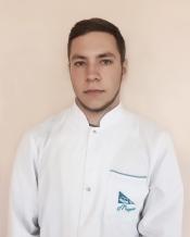 Алексій Едуард